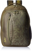 skybags 26 Ltrs Backpack in discount
