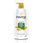 (Big Offers shampoo) Flat 50% Off On Shampoos