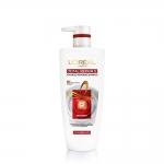 Loreal Paris Total Repair 5 Shampoo, 1 litre