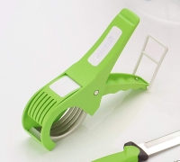 Low Price Vegetable Cutter
