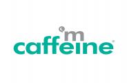McCaffine