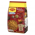 Maggi 2-Minute Masala Noodles,(Pack of 12)