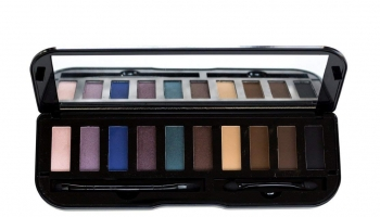 Make Up for Life Professional Beauty Products at Flat 80% Off