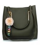 Mammon Women's Handbag
