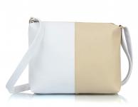 Mammon Women's Sling Bag