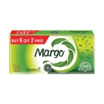 Margo Original Neem Soap – Pack of 8