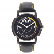Martell Exclusive Analogue Men's & Boy's Watch