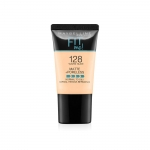 Maybelline New York Fit Me Foundation Tube