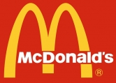 McDonulds