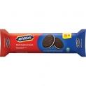 Mcvities Dark Cookies Cream (Pack of 10)