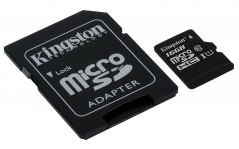 Memory cards in huge  discount