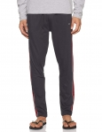 Men's Straight Fit Casual Trousers