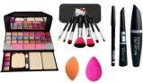 MYN 6155 Makeup Kit (7 Items in the set)