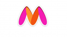 Myntra Loot deals