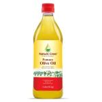 Nature Pomace Olive Oil – 1L