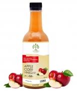Nature's Essence by KBX Apple Cider Vinegar
