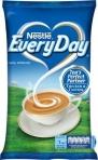 Nestle Everyday Dairy Whitener Milk Powder  (1 kg)