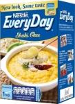 Nestle Everyday Shahi Ghee 1 L