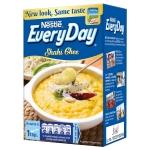 Nestle Everyday Shahi Ghee, 1L
