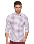 Newport University Men's Shirt