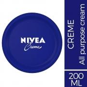 Nivea Creme, 200ml