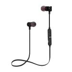Nu Republic Jaxx Sport in-Ear Wireless Earphones