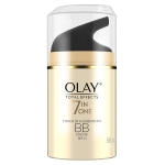 Olay Day Cream Total Effects 7 in 1 BB Cream, 50g