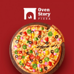Ovenstory : Flat 60% off up to 120 on min. order of ₹199