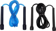 (pack of 2 pcs) Freestyle Skipping Rope
