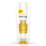 Pantene Total Damage Care Conditioner, 175 ml