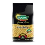 Panzani Gourmet Penne Rigate Pasta, 400g