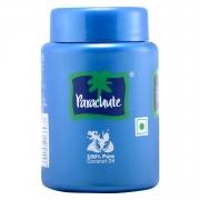 Parachute 100 % Pure Coconut Oil, 300 ml