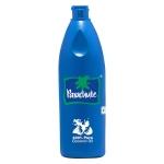 Parachute 100 % Pure Coconut Oil, 600 ml