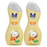 Parachute Advansed Body Lotion (Pack of 2)