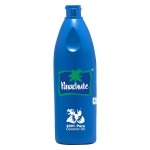 Parachute Coconut Oil, 600 ml