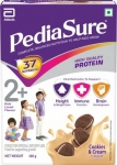 PediaSure Cookies and Cream Drink (400 g)