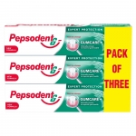 Pepsodent Gum Care – 140 g (Pack of 3)