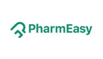 Pharmeasy : Flat Rs.300 off on Lab test booked above Rs.999