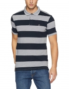 (Big Loot) Stylish T-Shirts & Polos  Starting From Just Rs.160
