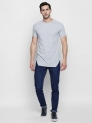 (Lowest Price) Huge loots on High star jeans from 399/- only