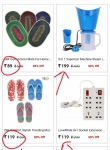 ShopClues Loot : New deals added today