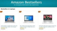 Top 100 Best Seller Laptops Best Offer