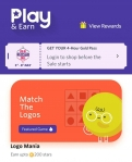 Myntra Deal – Play and Win Coins, 4-Hour Gold Early Pass
