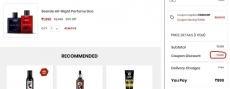 Beardo Exclusive Offer : All Night Perfume Duo