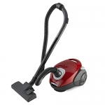 Lifelong Amaze Pro Vacuum Cleaner For Home With Re-Usable Dust Bag   1200 W
