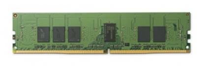 Hp Z4Y85Aa 8Gb 2400Mhz Ddr4 Ram