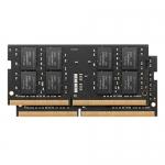 Apple Memory Module: 32Gb Ddr4 2400Mhz So-Dimm – 2X16Gb