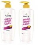 Pantene Pro V Hairfall Control Shampoo (1300 Ml)(1300 Ml)