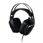 Razer Tiamat 7.1 V2 True 7.1 Surround Sound Wired Gaming Headset | Razer Chroma Lighting – Rz04-02070100-R3M1