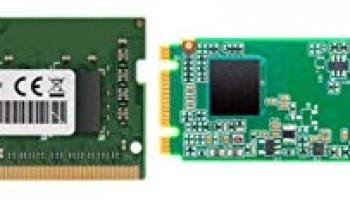 Adata 4Gb Laptop Ram With 240 Gb M.2 Ssd